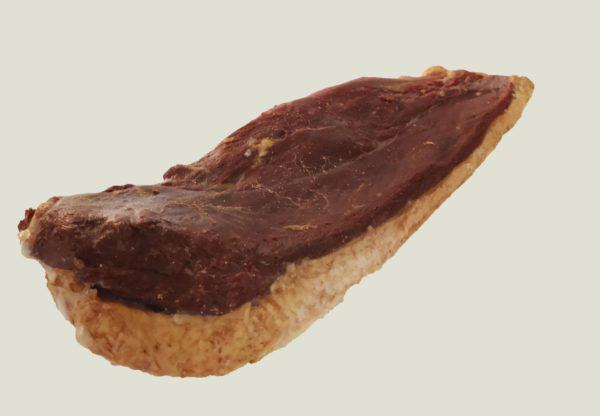 magret de canard ferme de la houssaye epaignes eure normandie